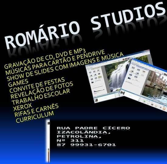 Romário