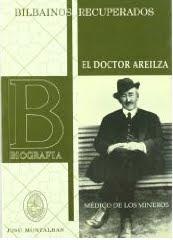 Doctor Areilza, médico de los mineros