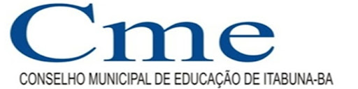 Conselho Municipal de Educação de Itabuna