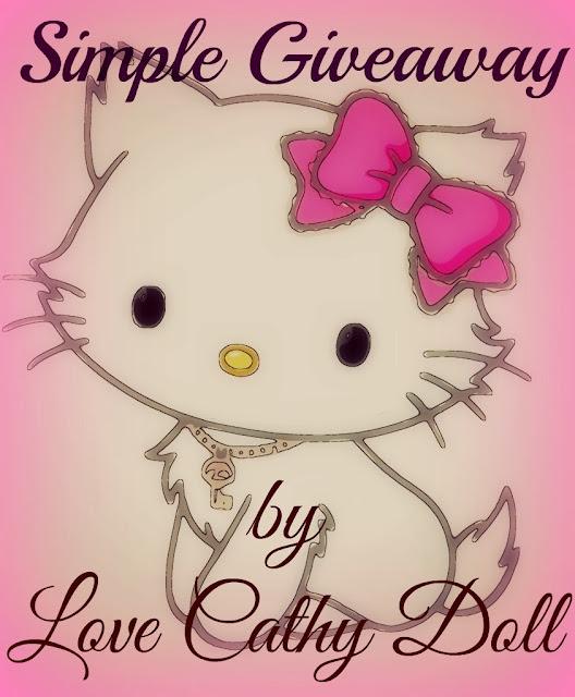 http://zuramira-sigadisungu.blogspot.com/2013/11/simple-giveaway-by-love-cathy-doll.html