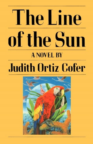 reflection catch moon judith oriz cofer 'what allusion does judith ortiz cofer make in her short story catch the moon' was asked by a user of poll everywhere to a live audience who responded via text messaging or the web.