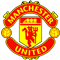 Manchester United en Directo