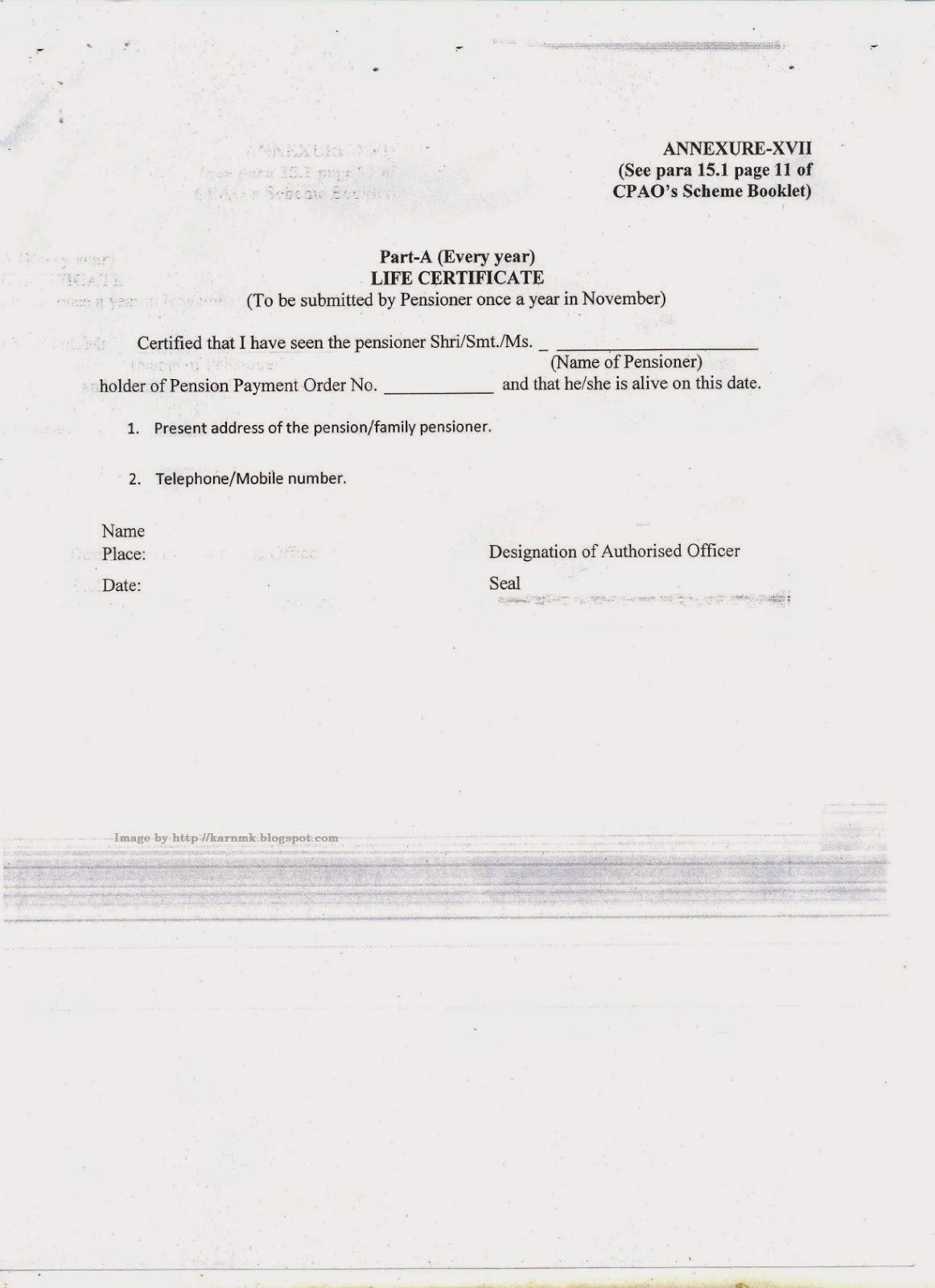 Aao Transfer Form Avis D Appel D Offres Acquisition Des ...