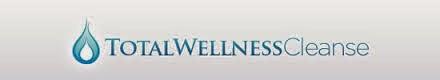 Total Wellness Cleanse: Detox Diet