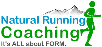 Natural Running Coaching