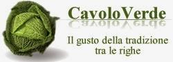 http://www.cavoloverde.it/public/articoli/psicologia/dettaglio_articolo.asp?id=1935