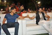 Dochay audio launch photos-thumbnail-10