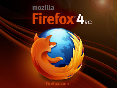 Firefox 4 performance 480x244 Download Mozilla Firefox 4 RC
