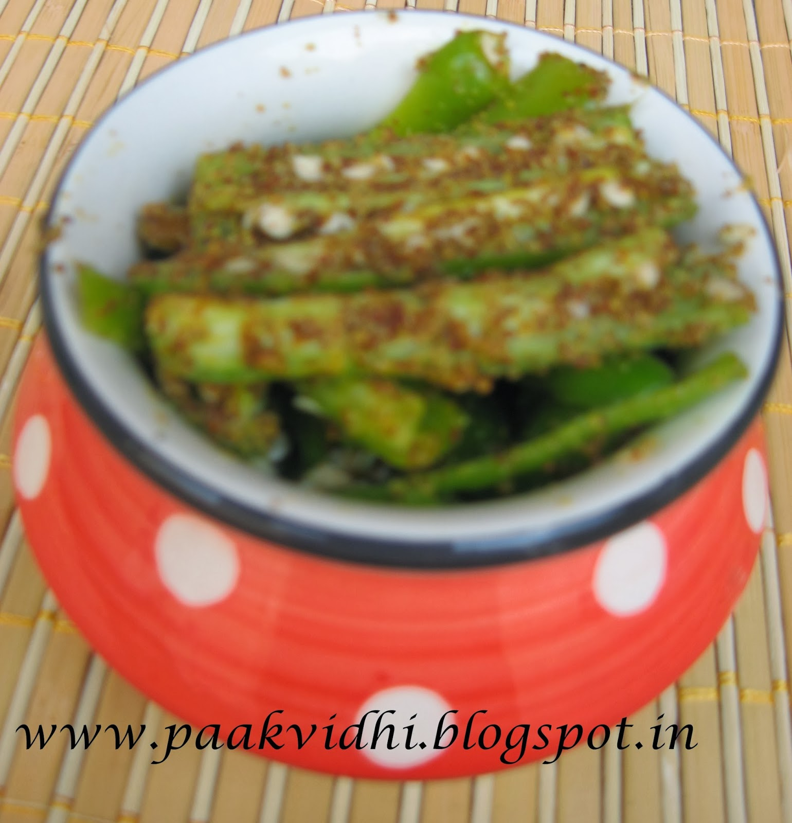 http://www.paakvidhi.com/2014/02/ingredients-100-gms-green-chilies-2.html