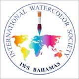 IWS Bahamas