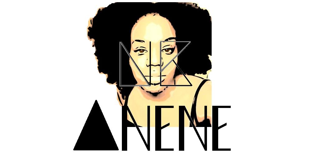 N.K ANENE