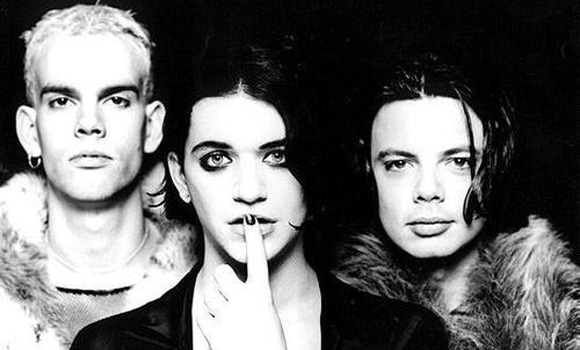 Placebo, Is Tropical y The Sounds y al Low Cost Festival 2012