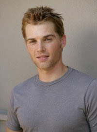 Mike Vogel Pictures