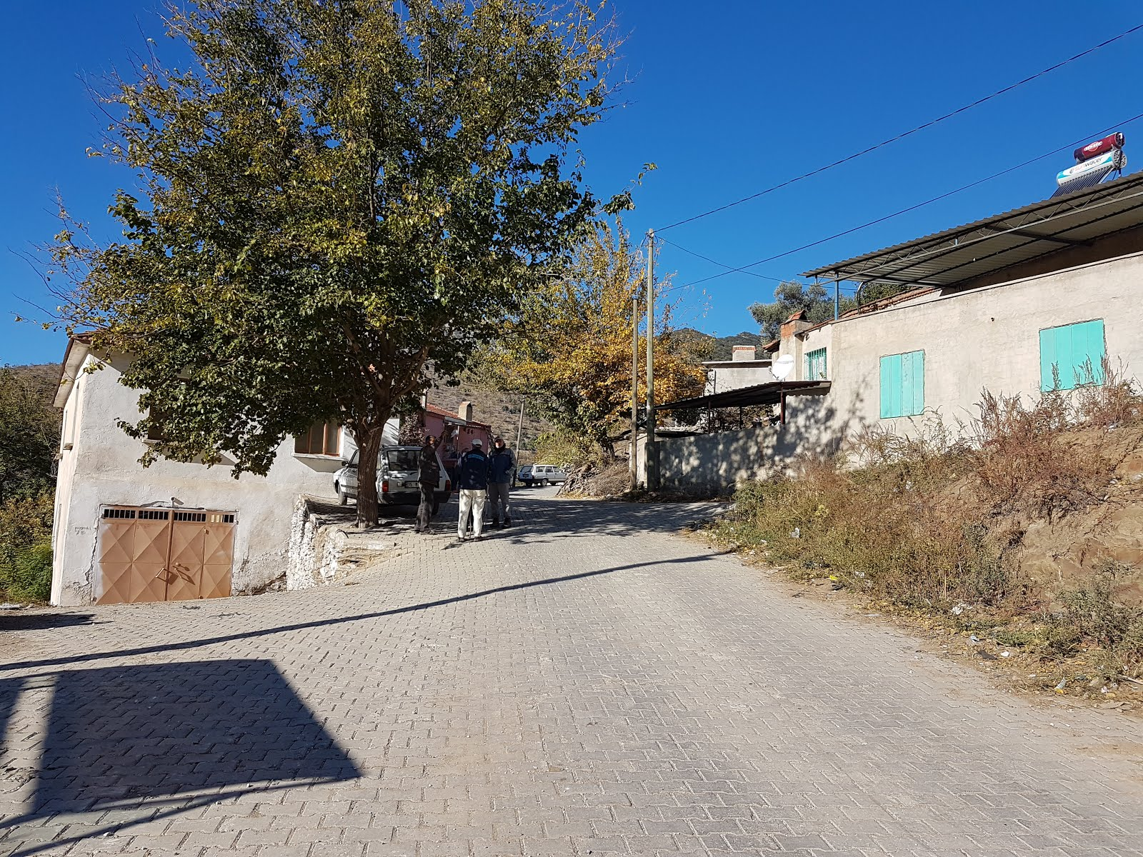Ölümsüzlük yasası Stalker: Çernobil gölgeleri 83