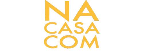 NA CASA COM