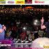 Confira a cobertura fotográfica do show do cantor Toca do Vale em Santa Luzia