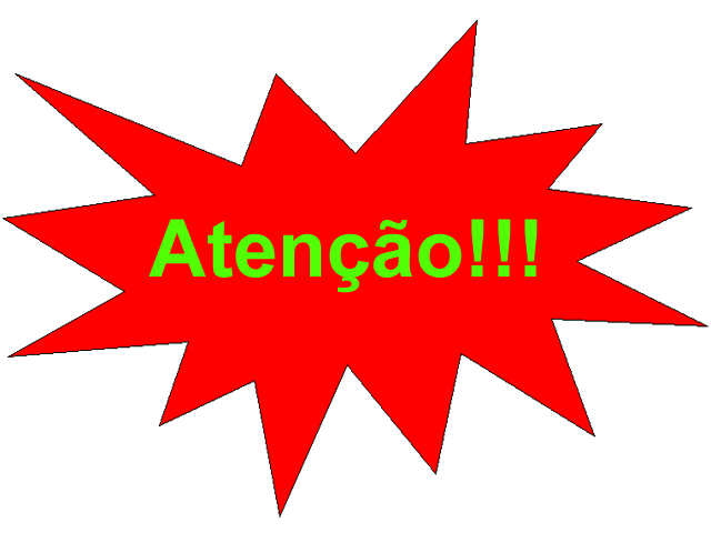 ATENCAO+2.GIF