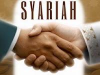 Lowongan Kerja Terbaru, PT Bank Pembiayaan Rakyat Syariah Butuh Pegawai