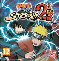 http://2.bp.blogspot.com/-hS90XINdAvg/UaokF6fFwSI/AAAAAAAAYNw/-9C75wWUBrw/s200/Naruto+Shippuden+Ultimate+Ninja+Storm+2.jpg