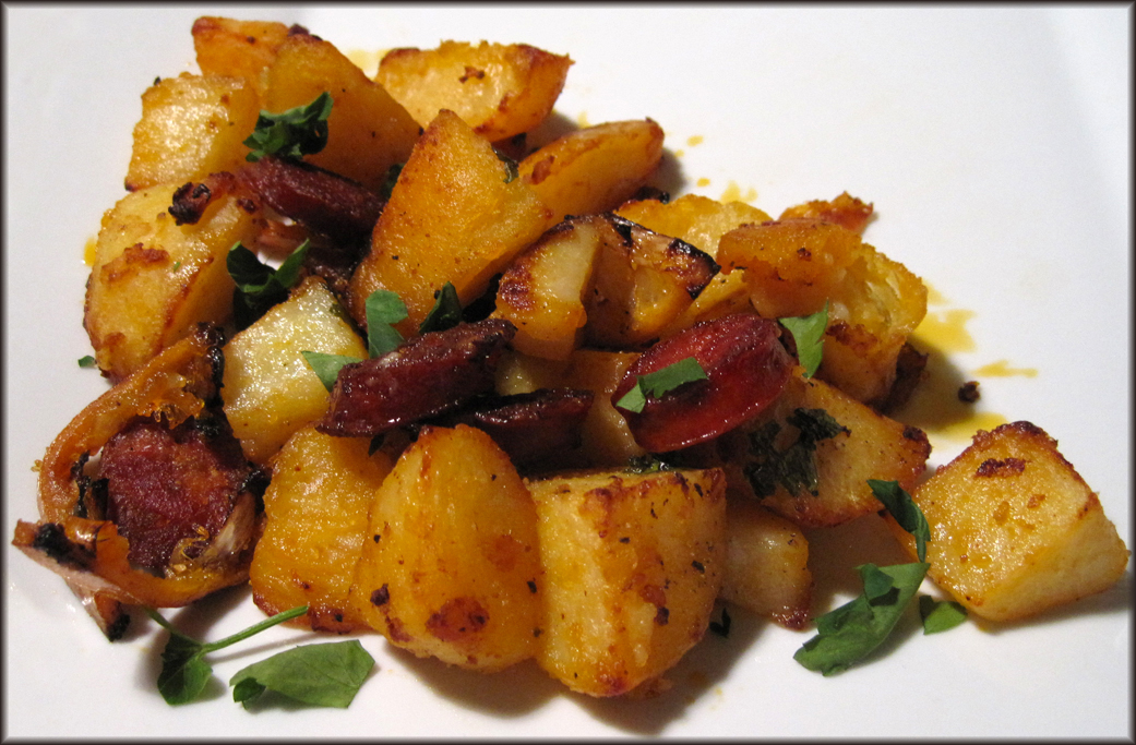 potato-and-chorizo-with-lemon.jpg