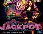 Watch Hindi Movie Jackpot Online