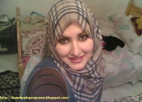 اجمل جسم امراة في العالم http://www.downloadxprograms.com/2013/01/beautiful-woman-veiled-world-2013-girls.html