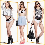 Wishlist, clothes wishlist,romwe wishlist, romwe, romwe.com,romwe.com wishlist, autumn wishlist,autumn romwe wishlist, autumn clothes wishlist, autumn shoes wishlist, autumn bags wishlist, autumn boots wishlist, autumn pullovers wishlist, autumn cardigans wishlist, autymn coats wishlist, romwe clothes wishlist, romwe bags wishlist, romwe bags wishlist, romwe boots wishlist, romwe pullover wishlist, romwe cardigans wishlist, romwe autum clothes wishlist, winter clothes, wibter clothes wishlist, winter wishlist, romwe pullover wishlist, winter bags wishlist, winter boots wishlist, winter cardigans wishlist, winter leggings wishlist, romwe winter clothes, romwe autumn clothes, romwe winter collection, romwe autumn collection,Cheap clothes online,cheap dresses online, cheap jump-suits online, cheap leggings online, cheap shoes online, cheap wedges online , cheap skirts online, cheap jewellery online, cheap jackets online, cheap jeans online, cheap maxi online, cheap makeup online, cheap cardigans online, cheap accessories online, cheap coats online,cheap brushes online,cheap tops online, chines clothes online, Chinese clothes,Chinese jewellery ,Chinese jewellery online,Chinese heels online,Chinese electronics online,Chinese garments,Chinese garments online,Chinese products,Chinese products online,Chinese accessories online,Chinese inline clothing shop,Chinese online shop,Chinese online shoes shop,Chinese online jewellery shop,Chinese cheap clothes online,Chinese  clothes shop online, korean online shop,korean garments,korean makeup,korean makeup shop,korean makeup online,korean online clothes,korean online shop,korean clothes shop online,korean dresses online,korean dresses online,cheap Chinese clothes,cheap korean clothes,cheap Chinese makeup,cheap korean makeup,cheap korean shopping ,cheap Chinese shopping,cheap Chinese online shopping,cheap korean online shopping,cheap Chinese shopping website,cheap korean shopping website, cheap online shopping,online shopping,how to shop online ,how to shop clothes online,how to shop shoes online,how to shop jewellery online,how to shop mens clothes online, mens shopping online,boys shopping online,boys jewellery online,mens online shopping,mens online shopping website,best Chinese shopping website, Chinese online shopping website for men,best online shopping website for women,best korean online shopping,best korean online shopping website,korean fashion,korean fashion for women,korean fashion for men,korean fashion for girls,korean fashion for boys,best chinese online shopping,best chinese shopping website,best chinese online shopping website,wholesale chinese shopping website,wholesale shopping website,chinese wholesale shopping online,chinese wholesale shopping, chinese online shopping on wholesale prices, clothes on wholesale prices,cholthes on wholesake prices,clothes online on wholesales prices,online shopping, online clothes shopping, online jewelry shopping,how to shop online, how to shop clothes online, how to shop earrings online, how to shop,skirts online, dresses online,jeans online, shorts online, tops online, blouses online,shop tops online, shop blouses online, shop skirts online, shop dresses online, shop botoms online, shop summer dresses online, shop bracelets online, shop earrings online, shop necklace online, shop rings online, shop highy low skirts online, shop sexy dresses onle, men's clothes online, men's shirts online,men's jeans online, mens.s jackets online, mens sweaters online, mens clothes, winter coats online, sweaters online, cardigens online,beauty , fashion,beauty and fashion,beauty blog, fashion blog , indian beauty blog,indian fashion blog, beauty and fashion blog, indian beauty and fashion blog, indian bloggers, indian beauty bloggers, indian fashion bloggers,indian bloggers online, top 10 indian bloggers, top indian bloggers,top 10 fashion bloggers, indian bloggers on blogspot,home remedies, how to,romwe online shopping,romwe online shopping review,romwe.com review,romwe online clothing store,romwe online chinese store,romwe online shopping,romwe site review,romwe.com site review, romwe Chines fashion, romwe , romwe.com, romwe clothing, romwe dresses, romwe shoes, romwe accessories,romwe men clothes,romwe makeup, romwe health products,romwe Chinese online shopping, romwe Chinese store, romwe online chinese shopping, romwe chinese shopping online,romwe, romwe dresses, romwe clothes, romwe garments, jollychic clothes, romwe skirts,  romwe pants, romwe tops, romwecardigans, romwe leggings, romwe fashion , romweclothes fashion, romwe footwear, romwe fashion footwear, romwe jewellery, romwe fashion jewellery,   romwe rings, romwe necklace, romwe bracelets, romwe earings,Autumn, fashion, romwe, wishlist,Winter,fall, fall abd winter, winter clothes , fall clothes, fall and winter clothes, fall jacket, winter jacket, fall and winter jacket, fall blazer, winter blazer, fall and winter blazer, fall coat , winter coat, romwe winter coat, fall coverup, winter coverup, fall and winter coverup, outerwear, coat , jacket, blazer, fall outerwear, winter outerwear, fall and winter outerwear, woolen clothes, wollen coat, woolen blazer, woolen jacket, woolen outerwear, warm outerwear, warm jacket, warm coat, warm blazer, warm sweater, coat , white coat, white blazer, white coat, white woolen blazer, white coverup, white woolens,romwe sonline shopping review,romwe.com review,romwe online clothing store,romwe online chinese store,romwe online shopping,romwe site review,romwe.com site review, romwe Chines fashion, romwe, romwe.com,romwe clothing, romwe dresses, romwe shoes, romwe accessories,romwe men cloths ,romwe makeup, romwe helth products,romwe Chinese online shopping, romwe Chinese store, romwe online chinese shopping, romwe chinese shopping online,romwe, romwe dresses, romwe clothes, romwe garments,romwe clothes, romwe skirts, romwe pants, romwe tops, romwe cardigans, romwe leggings, romwe fashion , romwe clothes fashion, romwe footwear, romwe fashion footwear, romwe jewellery, romwe fashion jewellery, romwe rings, romwe necklace, romwe bracelets, romwe earings,latest fashion trends online, online shopping, online shopping in India, online shopping in India from america, best online shopping store , best fashion clothing store, best online fashion clothing store, best online jewelry store, best online footwear store, best online store, beat online store for clothes, best online store for footwear, best online store for jewelry, best online store for dresses, worldwide shipping free, free shipping worldwide, online store with free shipping worldwide,best online store with worldwide shipping free,low shipping cost, low shipping cost for shipping to India, low shipping cost for shipping to Asia, low shipping cost for shipping to Korea,Friendship day , friendship's day, happy friendship's day, friendship day outfit, friendship's day outfit, how to wear floral shorts, floral shorts, styling floral shorts, how to style floral shorts, how to wear shorts, how to style shorts, how to style style denim shorts, how to wear denim shorts,how to wear printed shorts, how to style printed shorts, printed shorts, denim shorts, how to style black shorts, how to wear black shorts, how to wear black shorts with black T-shirts, how to wear black T-shirt, how to style a black T-shirt, how to wear a plain black T-shirt, how to style black T-shirt,how to wear shorts and T-shirt, what to wear with floral shorts, what to wear with black floral shorts,how to wear all black outfit, what to wear on friendship day, what to wear on a date, what to wear on a lunch date, what to wear on lunch, what to wear to a friends house, what to wear on a friends get together, what to wear on friends coffee date , what to wear for coffee,beauty, Thanksgiving, thanksgiving day, thanksgiving day gifts, thanksgiving gifts, gifts, free gifts, thanksgiving free gift, thanksgiving day free gifts, Christmas , Christmas Day , Christmas gifts, Christmas Day gifts, Christmas Eve, Christmas Eve gifts, Christmas 2013, thanksgiving. 2013, thanksgiving day 2013, Christmas Day 2013, romwe Christmas sale, romwe free Christmas gifts, romwe thanksgiving , romwe thanksgiving sale, romwe thanksgiving gift, romwe thanksgiving free gifts, thanksgiving sake, thanksgiving free , Christmas sale, Christmas gift, thanksgiving romwe, Christmas romwe, black bag, bag, leather bag , sammy dress bag, bag , leather bag,Christmas, Xmas , Christmas gifts, Xmas gifts, Christmas presents, Xmas presents, Christmas goodies, Xmas goodies, Christmas decor, Xmas decor, Christmas gift ideas, Xmas gift ideas, Christmas gift guide, Xmas gift guide, Christmas gifts for girls, Xmas gifts for girls, Christmas presents for girls, Xmas presents for girls, Christmas presents for boys, Xmas presents for boys, Christmas gifts for boys, Xmas gifts for boys, Christmas gifts for men, Xmas gifts for men, Christmas presents for men, Xmas presents for men, Christmas presents for women, Christmas gifts for women, Xmas gifts for men, Xmas presents for women, Christmas gifts for mommy, Christmas presents for dad, Christmas present for brother, Christmas present for sister, Christmas present for grandparent, Christmas presents for friends, Christmas presents for boyfriend, Christmas presents for girlfriend, budget Christmas , budget Christmas present, budget Christmas gifts, cheap Christmas gifts, cheap Christmas gifts online, cheap Christmas present online, Christmas light, Christmas trees, Christmas tree,Christmas tree ornament, Christmas tree decor, DIY Christmas,New year, Xmas , New year gifts, Xmas gifts, New year presents, New year goodies, New year decor,  New year gift ideas, New year gift guide,New year gifts for girls, New year presents for girls,, New year presents for boys, New year gifts for boys, New year gifts for men, New year presents for men,New year presents for women, New year gifts for women,  New year gifts for mommy, New year presents for dad, New year present for brother, New year present for sister, New year present for grandparent, New year presents for friends, New year presents for boyfriend, New year presents for girlfriend, budget New year , budget New year present, budget New year gifts, cheap New year gifts, cheap New year gifts online, cheap New year present online,Giveaway, giveaways,clothes giveaway, clothes giveaways, shoes giveaways, jewellery giveaway, jewellery giveaways, online clothes giveaway, online shoes giveaway, online jewellery giveaway, , clothes and shoes giveaway , clothes and jewellery giveaway, jewellery and shoes giveaway, online shoes and clothes giveaway,online jewellery and clothes giveaway, free clothes , free shoes, free jewellery, free clothes and shoes, free clothes and jewellery, free shoes and jewellery giveaway,romwe giveaway, romwe spring giveaway, romwe new ears romwe, romwe $80 giveaway, romwe coupon, romwe couponcode, romwe discount, romwe international giveaway, coco, coco channel , coco channel giveaway, channel tshirt giveaway, channel tshirt, tea shirt giveaway, coco channel tshirt giveaway, free , freebies, romwe coco, romwe coco channel , romwe coco channel giveaway, romwe channel tshirt giveaway, romwe channel tshirt, romwe tea shirt giveaway, romwe coco channel tshirt giveaway,flash sale, romwe flash sale, spring sale