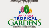 Amrapali Tropical Garden Greater noida