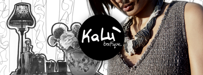 Kalu Boutique Blog