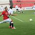 El Mestalla suma un punto en Tarragona