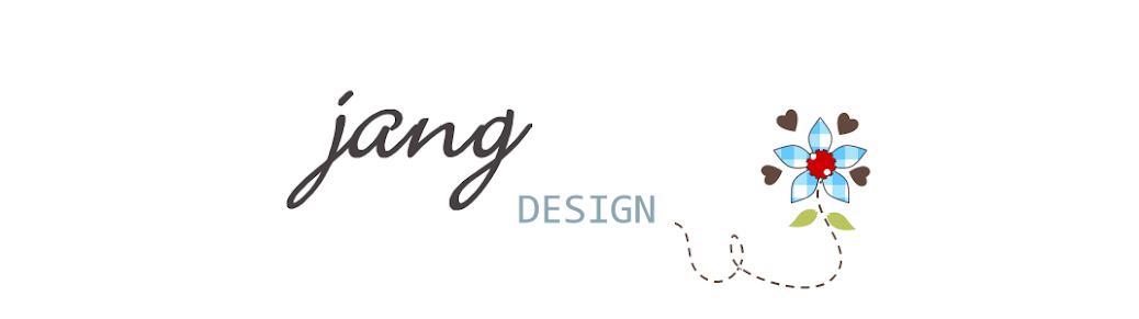 Jang Design