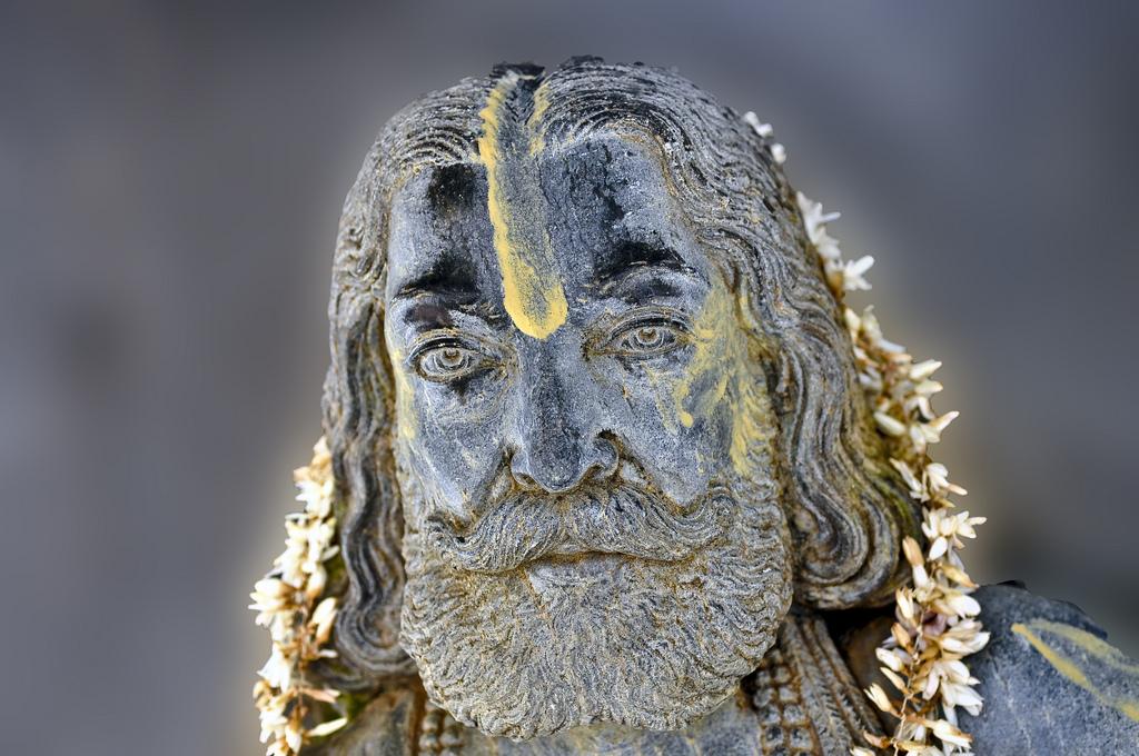 Bhaktha Kanakadasa  Kanakadasa Quotes