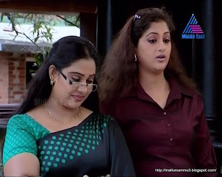 Malayalam serial actress beena antony old xxx video