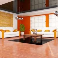 Comment faire circuler l'énergie positive dans votre maison ?
