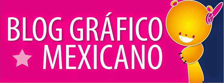 BLOG GRÁFICO MEXICANO