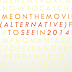 Me On The Movie's Choice of 20 (Alternative) Films to See in 2014