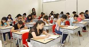 donde puedo ver los resultados del examen prueba Reubicación docente primer concurso 2014 Perú - cambio aumento
