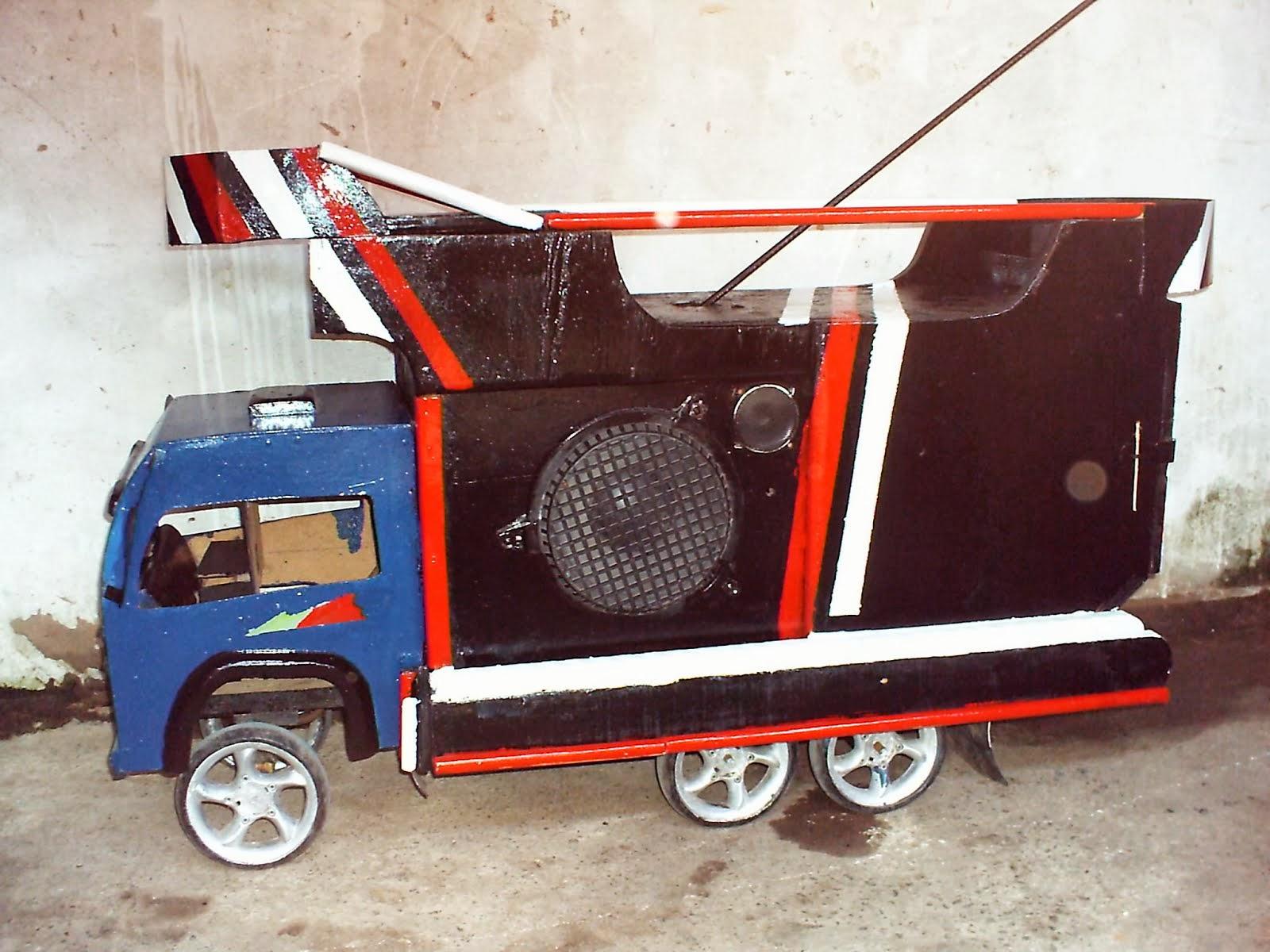 fabricamos carro de madeira-org--alecio