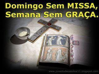 ACOMPANHE A SANTA MISSA EM ALGUMAS PARÓQUIAS E COMUNIDADES DA DIOCESE DE ILHÉUS