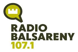 Ràdio Balsareny