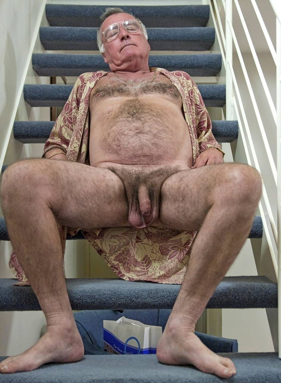 Porn for wife