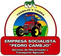 "Empresa Socialista ""Pedro Camejo"""