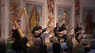 Innsbruck Festival of Early Music