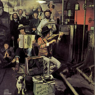 album cover gallery bob dylan 39 s album covers 1962 1979