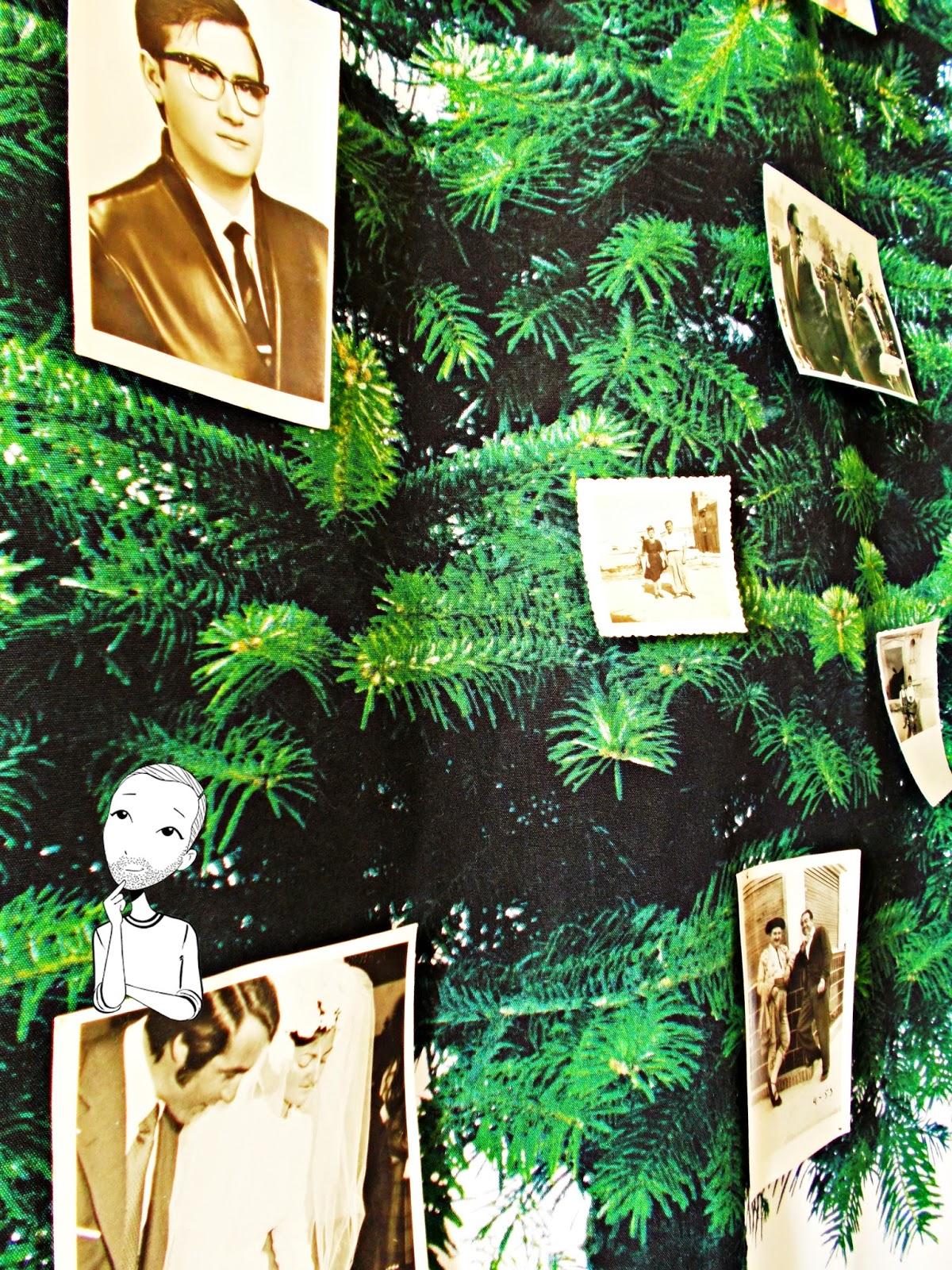 DIY-árbol navidad-textil-coser-costura-pasoapaso-recuerdos-vintage-fotografía-DIYviertete-blogersando-diciembre- (13)gif