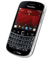 Blackberry lowest price