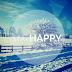 10 Ways To Stay Happy This Winter