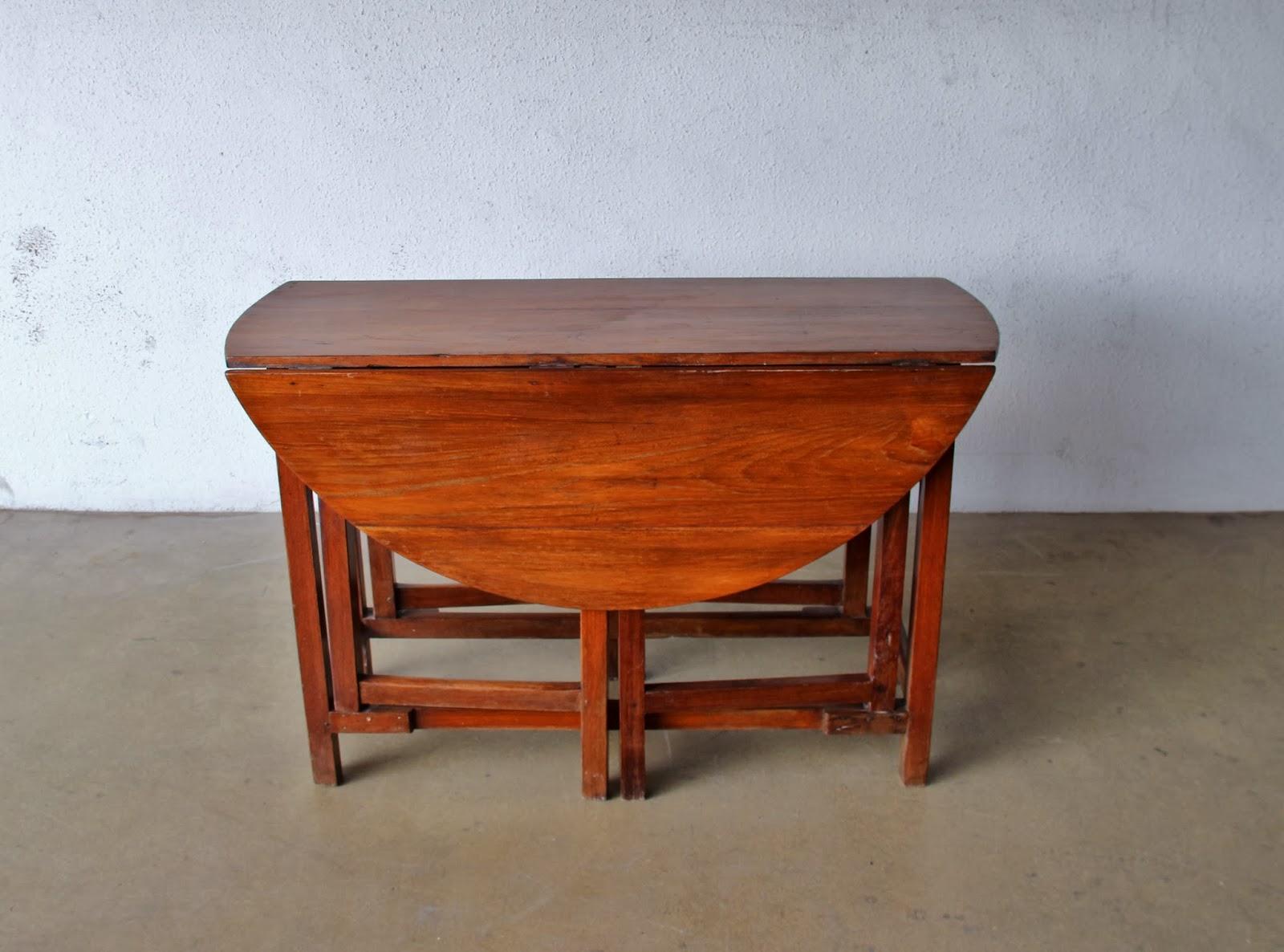 Qvc Furniture Restorer Amazing Graves Furniture Since  : diningtablegatelegs2 from www.theridgewayinn.com size 1600 x 1186 jpeg 206kB