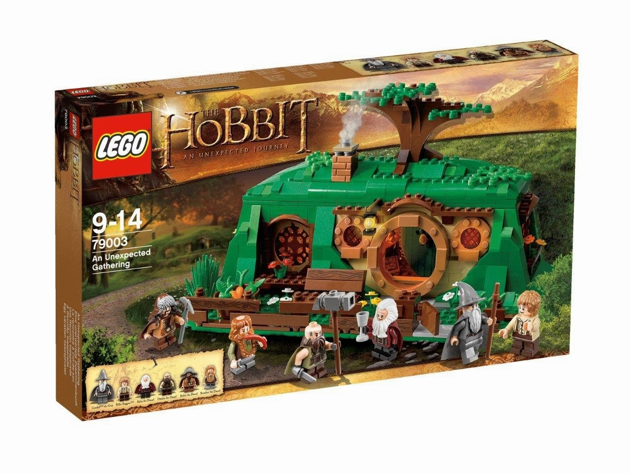 http://shop.lego.com/en-US/An-Unexpected-Gathering-79003?fromListing=listing