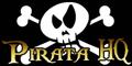 Pirata HQ